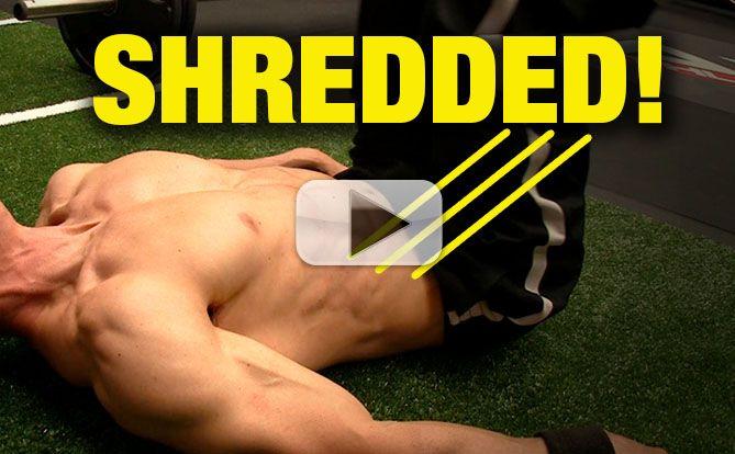 oblique-workout-for-ripped-obliques-yt-pl
