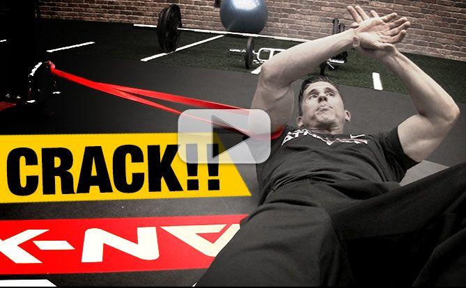 shoulder-mobility-drill-bench-press-yt-pl