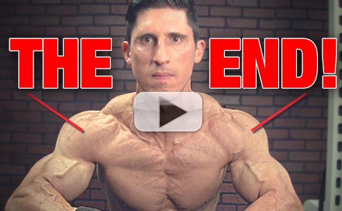 shoulder-workout-finisher-yt-pl