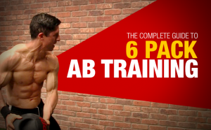 six-pack-ab-training-guide-for-abs-yt