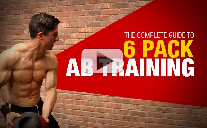 six-pack-ab-training-guide-for-abs-yt-pl