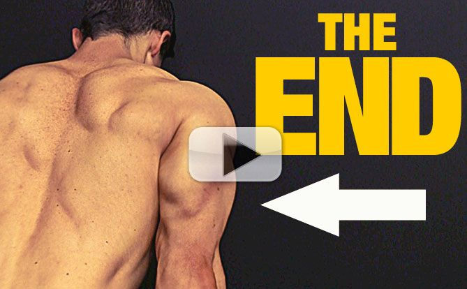 tricep-workout-finisher-for-big-triceps-yt