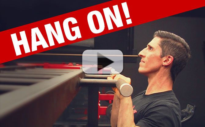 ultimate-forearm-workout-for-bigger-forearms-yt-pl