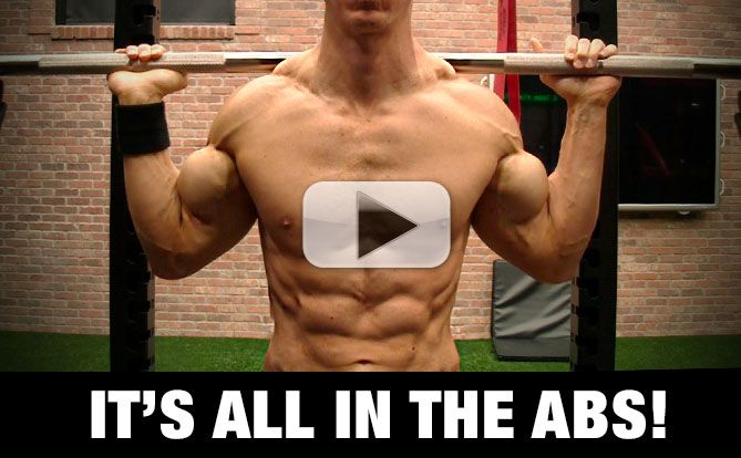 Increase-Squats-With-Stronger-Abs-yt-pl