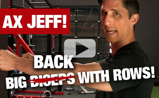 big-back-with-rows-without-biceps-yt-pl