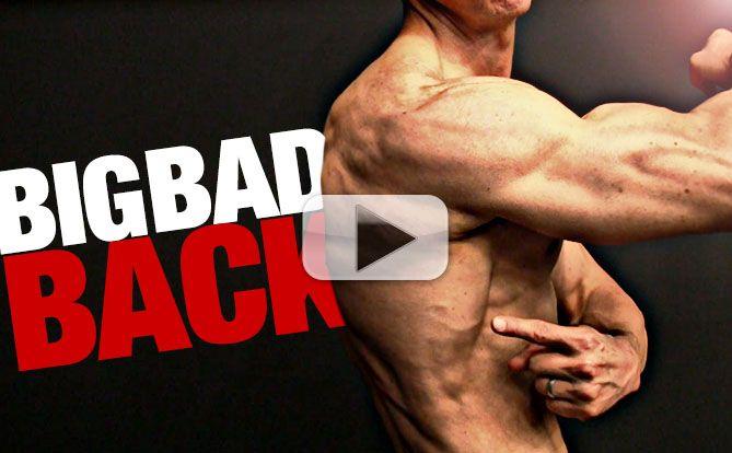big-back-workout-for-wide-lats-yt-pl