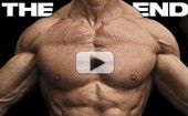 "Chest Workout ""Finishers""… (PECS PUNISHED!)"