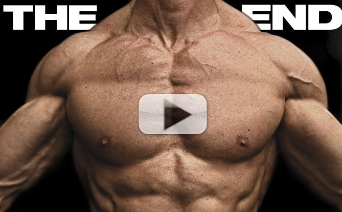 chest-workout-finisher-for-bigger-pecs-yt-pl