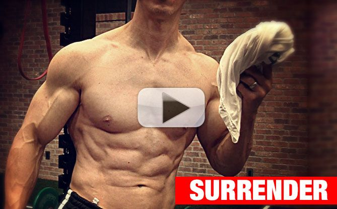 home-ab-workout-finisher-for-ripped-abs-yt-pl