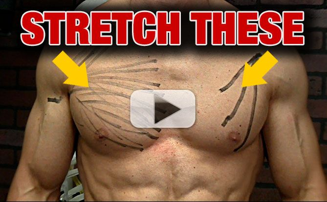 how-to-stretch-your-chest-pec-major-minor-yt-pl