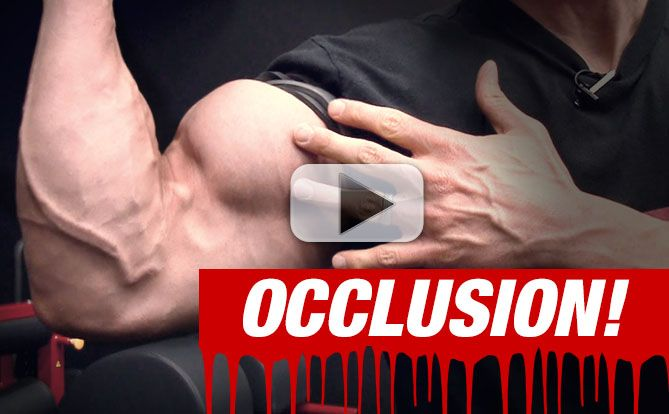 occlusion-training-for-bigger-biceps-yt-pl