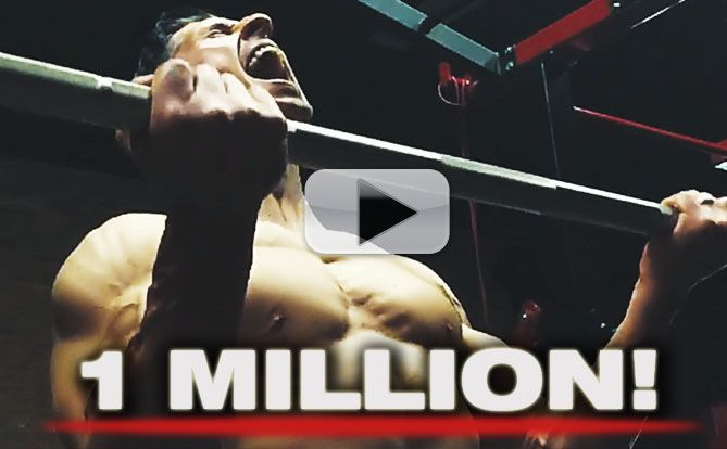 one-million-subscribers-yt-pl