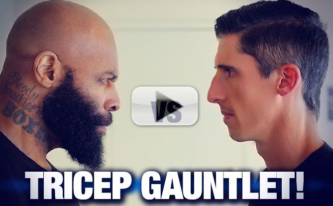 tricep-workout-gauntlet-ripped-triceps-yt-pl