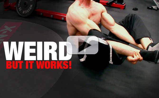 weirdest-ab-exercise-for-a-six-pack-yt-pl