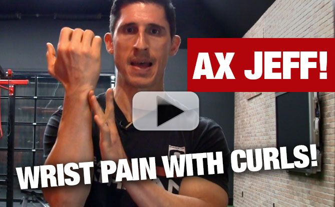 wrist-and-forearm-pain-with-barbell-curls-yt-pl