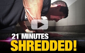21-minute-home-fat-burning-workout-yt-pl