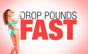 XX_29_Drop Pounds