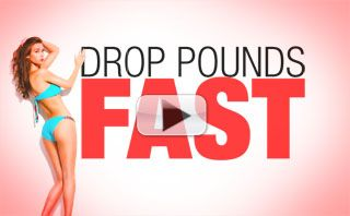 XX_29_Drop_Pounds-pl