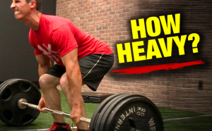 how-heavy-should-i-lift-to-get-big-yt
