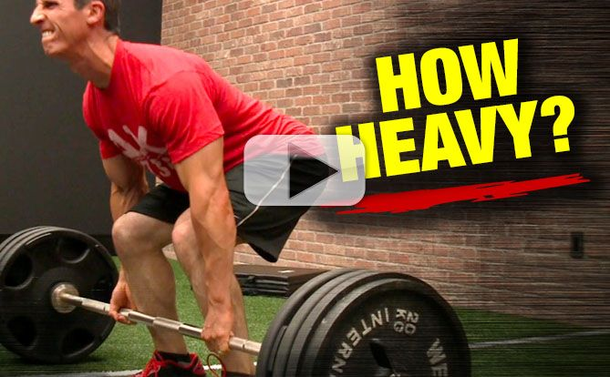 how-heavy-should-i-lift-to-get-big-yt-pl
