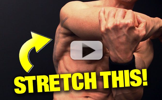 lat-stretch-for-lats-yt-pl