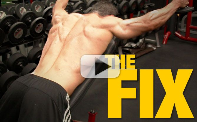 pull-up-fix-for-more-pullups-yt-pl