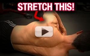 shoulder-stretch-posterior-capsule-stretch-yt