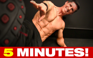 5-minute-home-ab-workout-for-abs-yt
