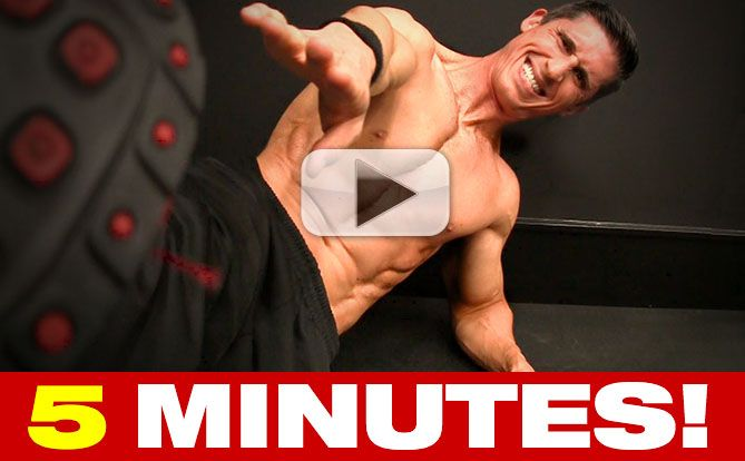 5-minute-home-ab-workout-for-abs-yt-pl