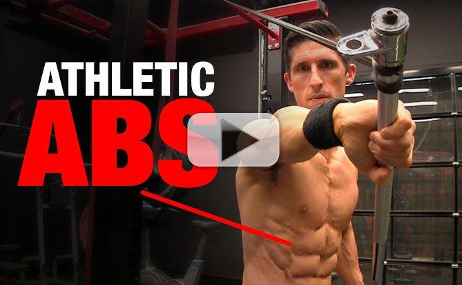 6-pack-ab-exercise-standing-ab-planks-yt-pl