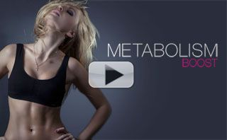XX_24_Metabolism-pl