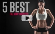 This Workout HITS EVERYTHING!!