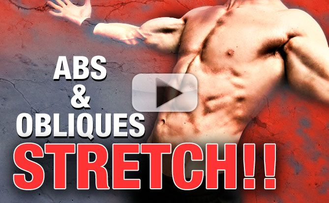 abs-and-obliques-stretch-workout-yt-pl