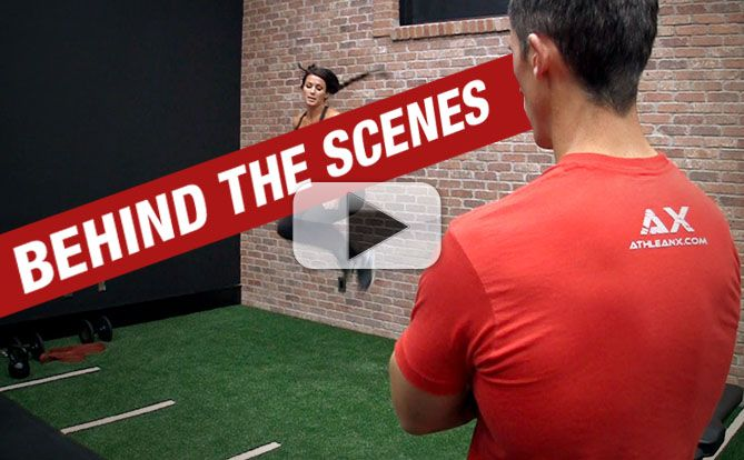 athlean-x-behind-the-scenes-yt-pl