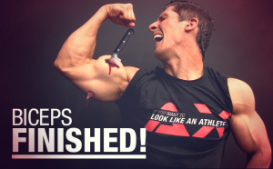 biceps-workout-finisher-for-big-biceps-yt