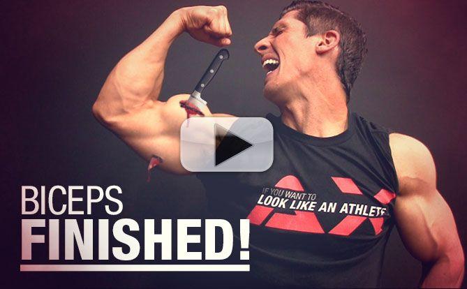 biceps-workout-finisher-for-big-biceps-yt'pl