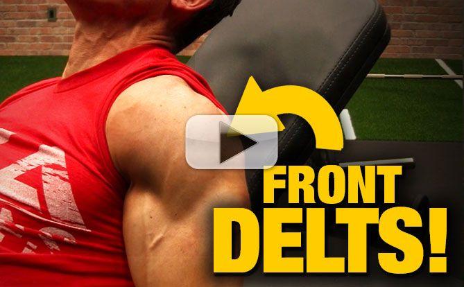 big-front-delts-and-shoulders-yt-pl