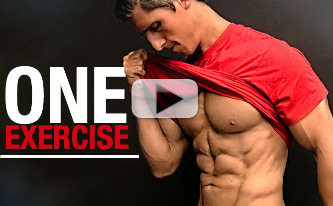 home-abs-and-obliques-workout-yt-pl