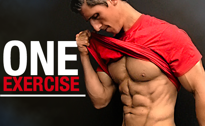 Home Abs and Oblique Workout... (ALL-IN-ONE EXERCISE ... Oblique Exercises Men