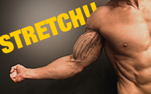 how-to-stretch-your-biceps-for-big-bicep-yt