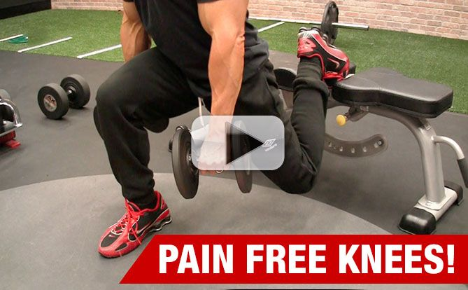 knee-exercises-for-pain-free-leg-workouts-yt-pl
