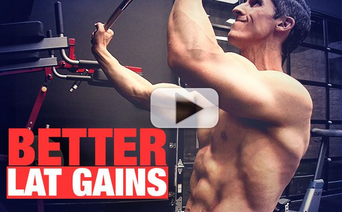 lat-pulldowns-exercise-for-big-lats-yt-pl