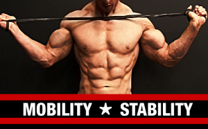 shoulder-mobility-drill-for-shoulders-stability-yt