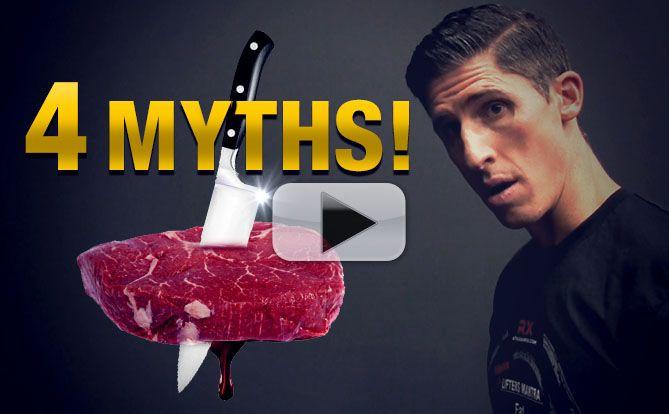 4-workout-nutrition-myths-about-diet-yt-pl