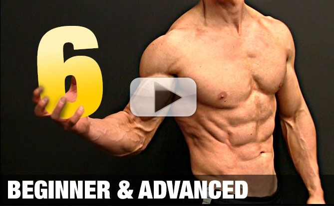 6-minute-ab-workout-for-complete-abs-yt-pl