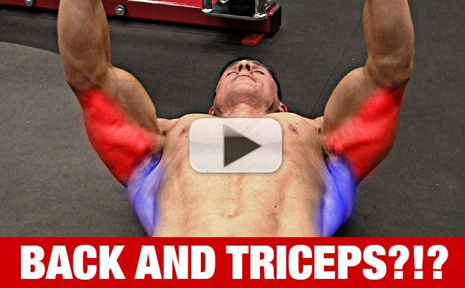 best-workout-split-to-build-muscle-yt-pl