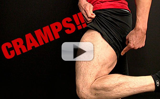 hamstring-musle-cramps-yt-pl