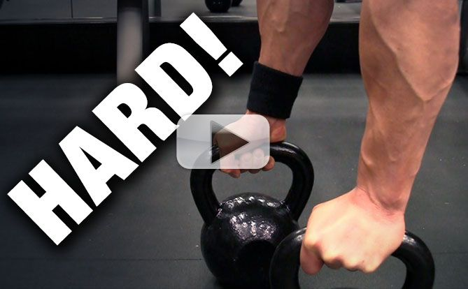 hard-core-stability-exercise-for-strong-core-yt-pl
