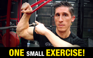 increase-strength-one-wrist-exercise-yt