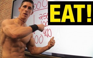 six-pack-diet-mistake-calorie-cutting-yt